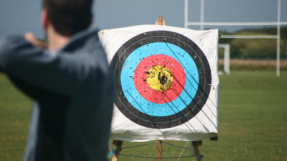 Bonnes résolutions : comment être sûr d'atteindre ses objectifs ?