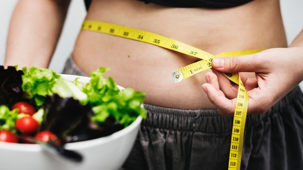 neurosciences pour maigrir