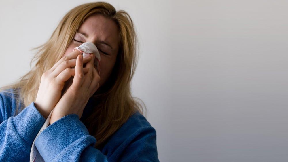 rhumegrippe1000