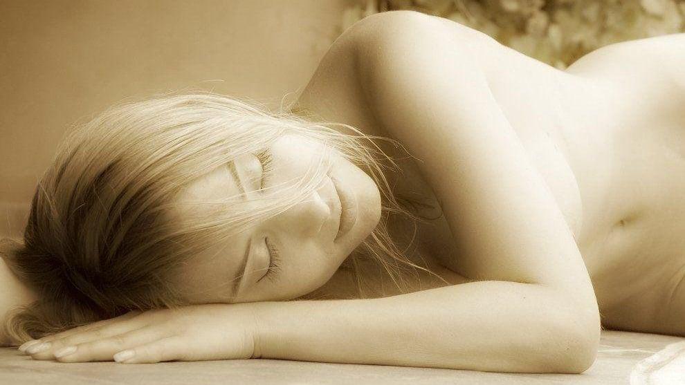 Sommeil fatigue et stress