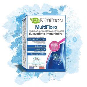 multifloro a