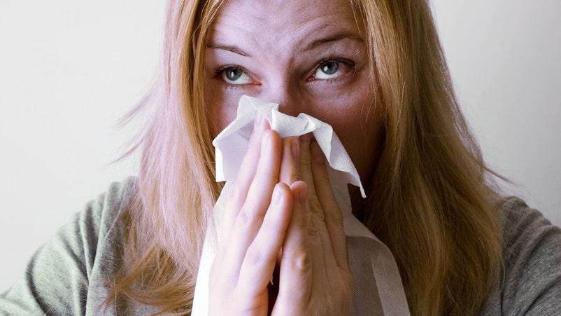 rhumegrippe2 800