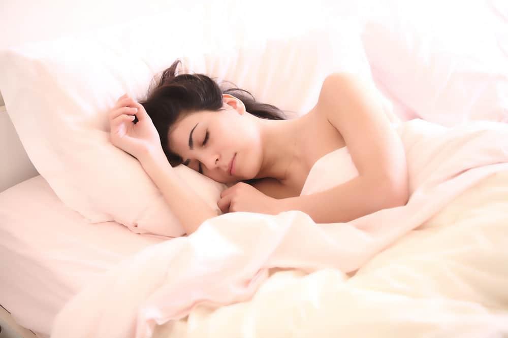 hormone du sommeil