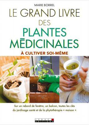 marieborrel plantes medicinales