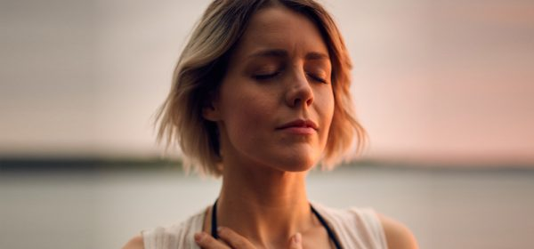 relaxation méditation