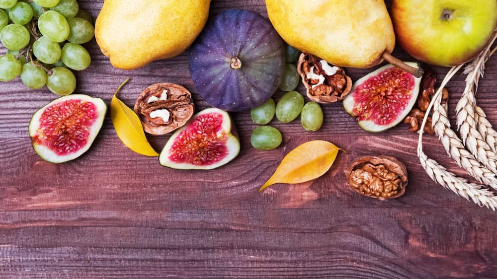 fruits automne 1000 1