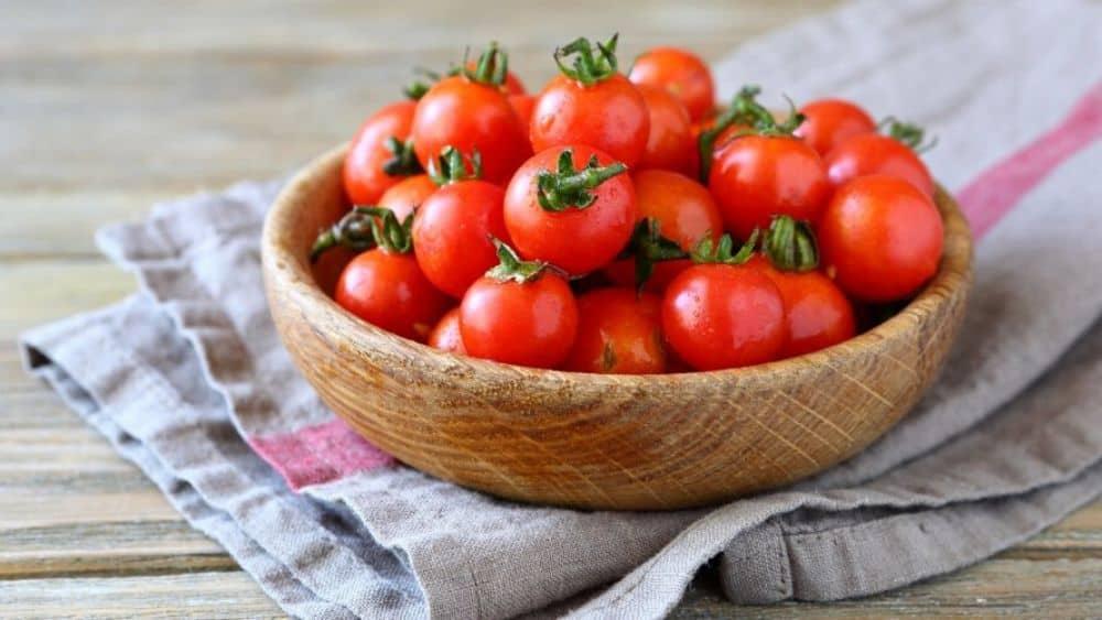 tomate 1000