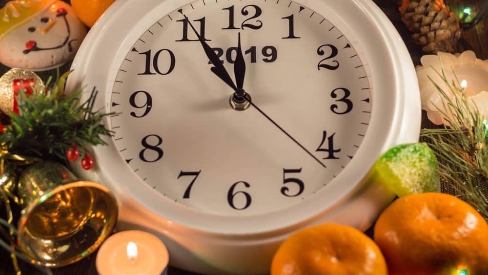 principes de la chrononutrition
