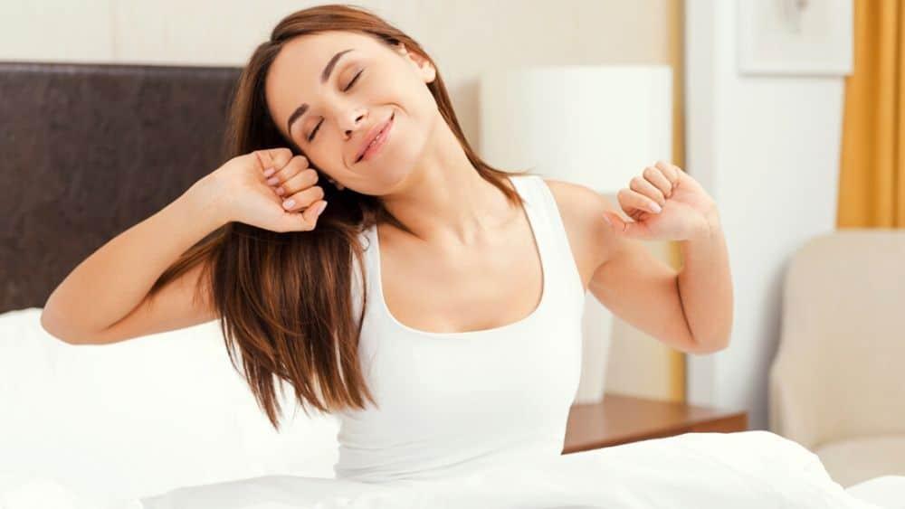 Comment se relaxer facilement : respiration, méditation, supplémentation