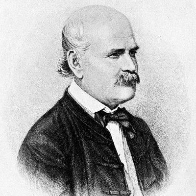 Ignace Semmelweiss - coronavirus traitement hygiène