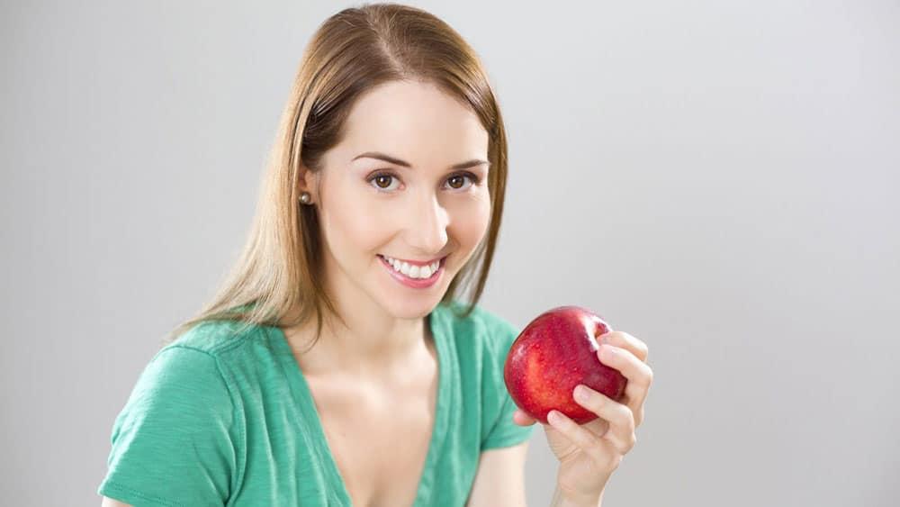 quels sont les aliments anti stress