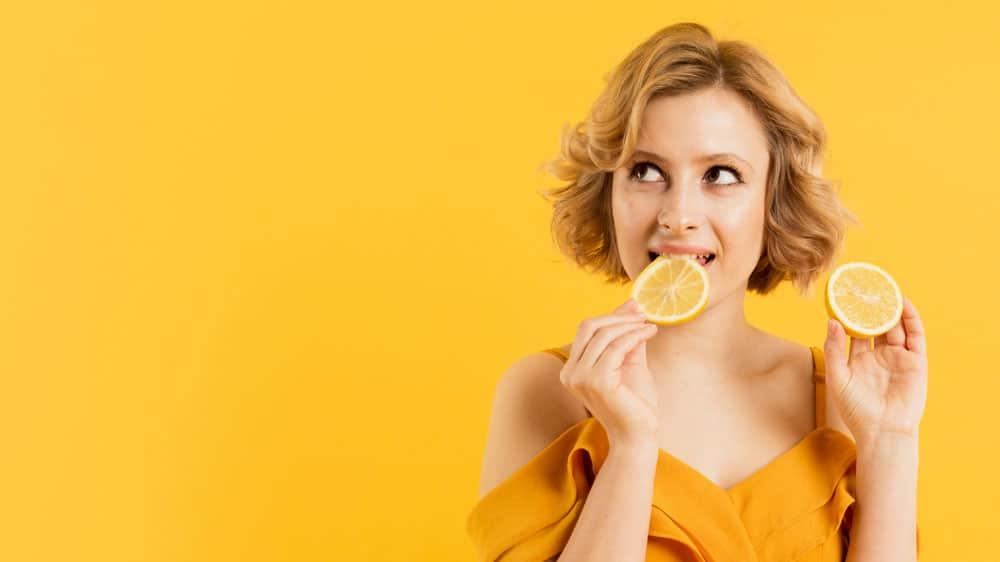 fruits legumes immunite