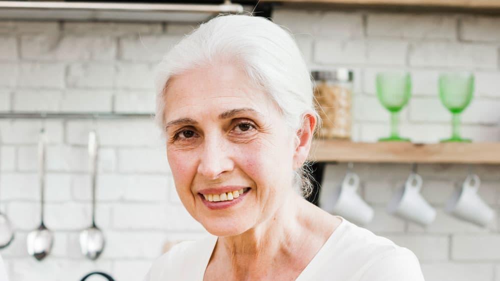Aliments anti-âge pour ralentir le vieillissement