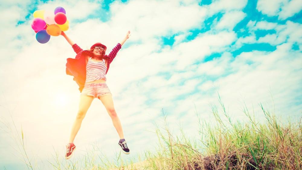 conseils et aliments anti fatigue pour retrouver du tonus