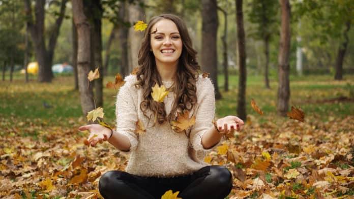 cure détox d'automne