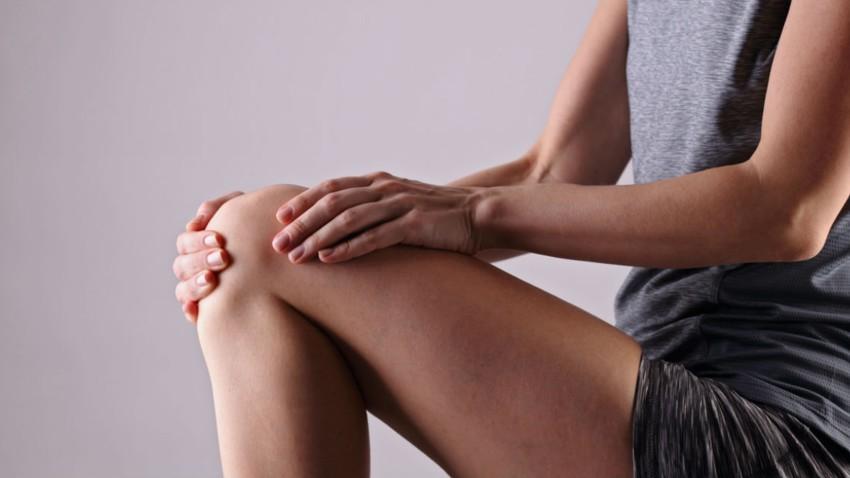 douleurs-d-arthrose