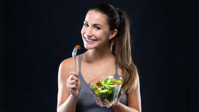 carences nutritionnelles