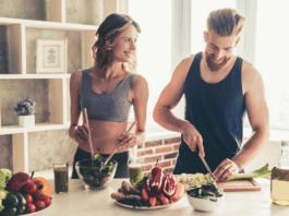 formation nutrition en ligne
