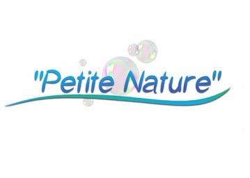 petite nature