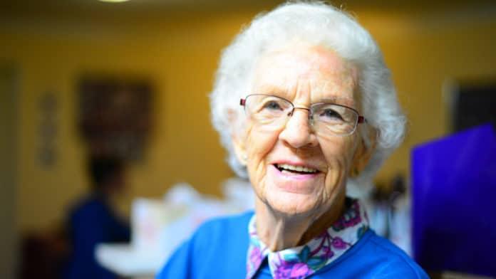 longévité : devenir centenaire